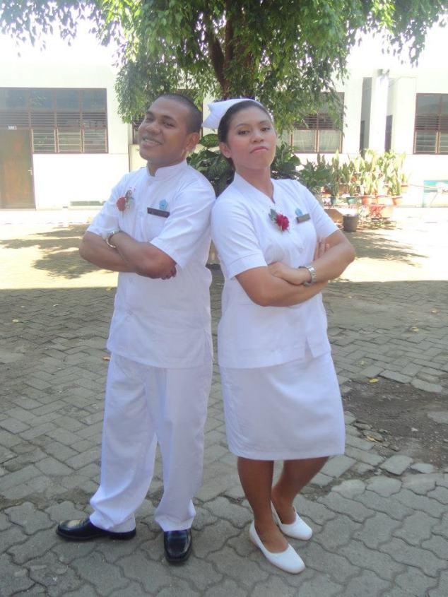 Agus & Vhera